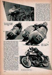 MotorkampioenJaargang1955JuliDec2