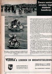 MotorkampioenJaargang1955JuliDec4