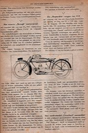 MotorkampioenTijdschrift1917-2