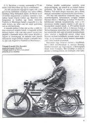 MotorkerekparTortenete2