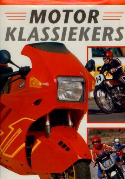 Motorklassiekers [website]