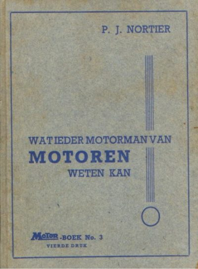 Motorman1944vierde [website]