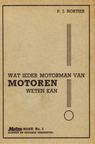 Motorman1950 [website]