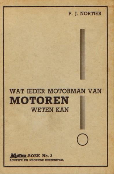 Motorman1950 [website]