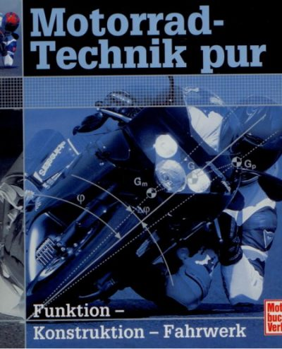 Motorrad-TechnikPur [website]