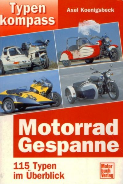 MotorradGespanneTypenKomp [website]