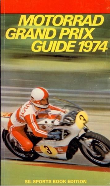 MotorradGrandPrix1974 [website]