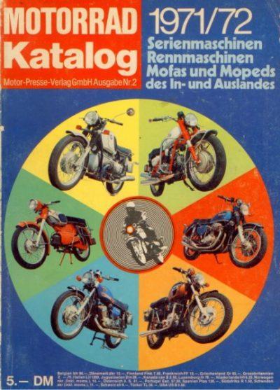 MotorradKatalog1971-72 [website]