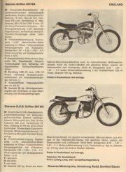 MotorradKatalog1972-73-2 [website]