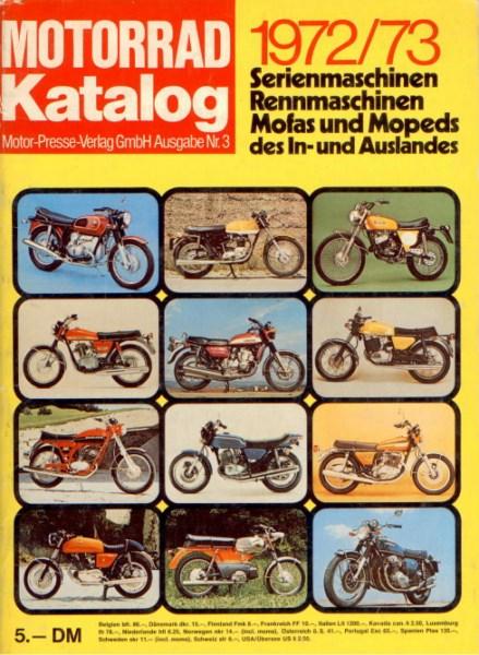 MotorradKatalog1972-73 [website]
