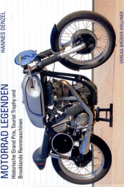 MotorradLegendenDenzel [website]