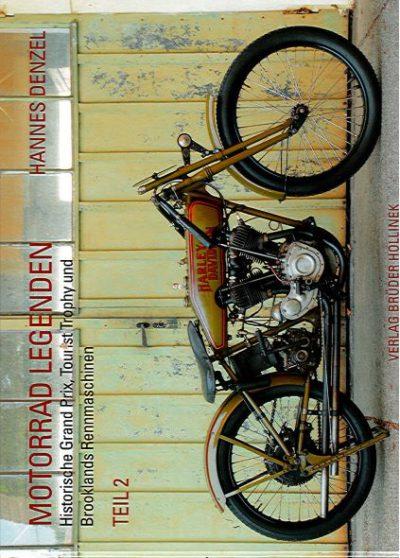 MotorradLegendenDenzelTeil2
