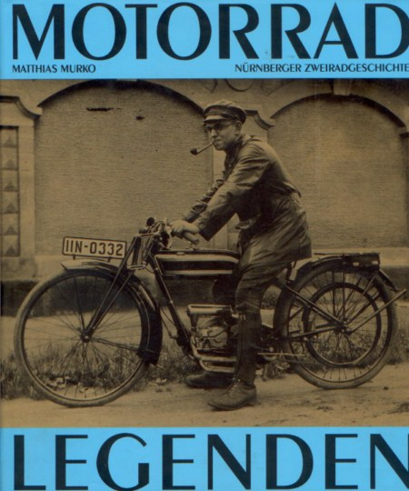MotorradLegendenNuernberg [website]