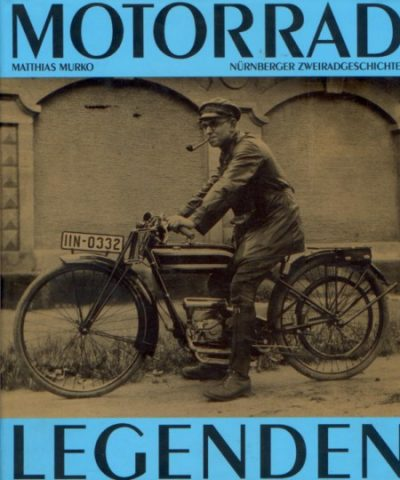 MotorradLegendenNuernberg [website]