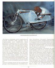 MotorradLegendenNuernberg2 [website]