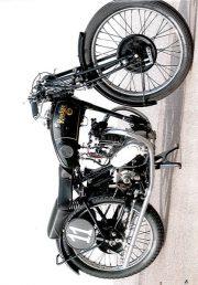 MotorradLegendenTeil3-2