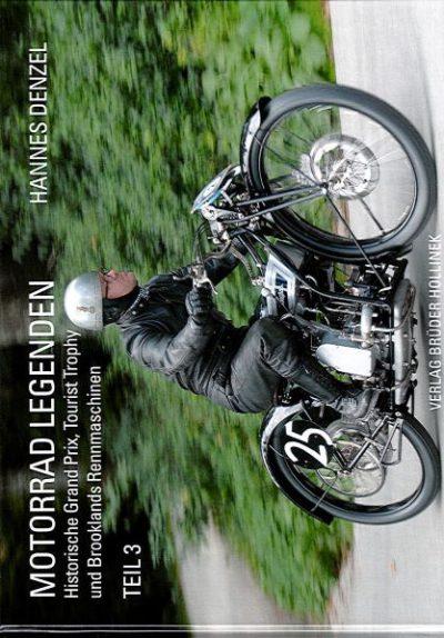 MotorradLegendenTeil3