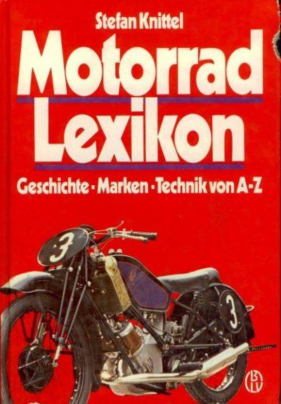 MotorradLexikonKnittel