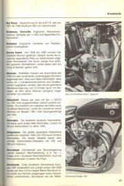 MotorradLexikonKnittel2