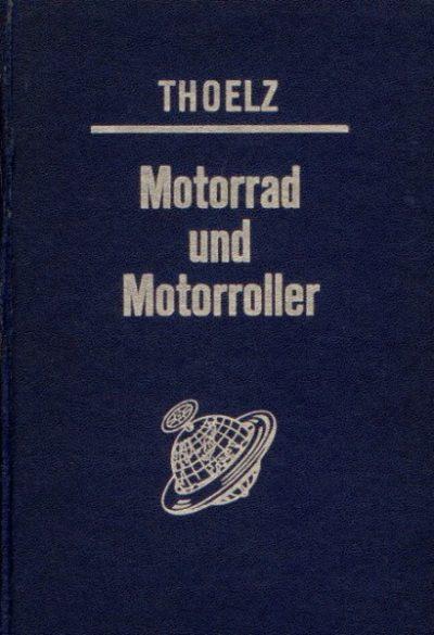 MotorradMotorrollerThoelz [website]
