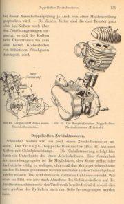 MotorradMotorrollerThoelz2 [website]