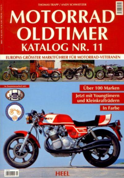 MotorradOldtimKat11 [website]