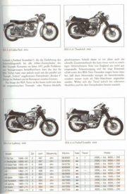 MotorradOldtimKat9202-2 [website]