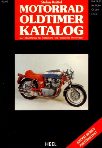 MotorradOldtimKat9202 [website]