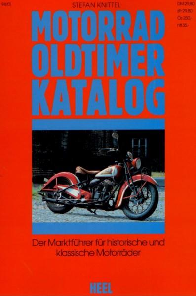 MotorradOldtimKat9401 [website]