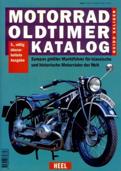 MotorradOldtimerKat [website]