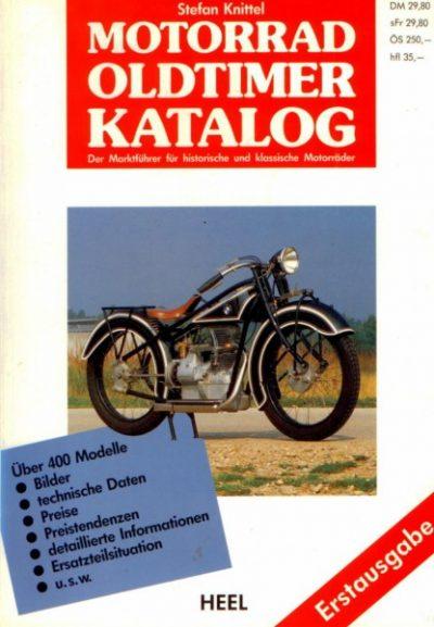 MotorradOldtimerKat1989 [website]