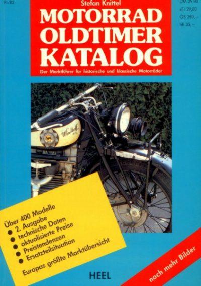 MotorradOldtimerKat91 [website]