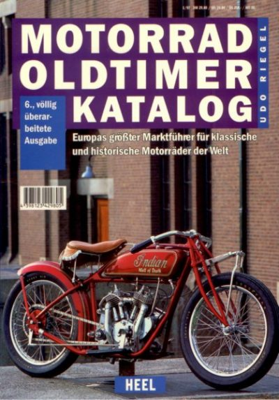 MotorradOldtimerKat97 [website]