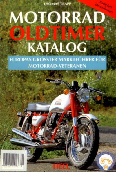 MotorradOldtimerKatTrapp [website]