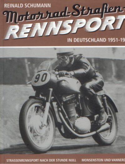 MotorradStrassRennsportDeutschl 1951-1956 [website]