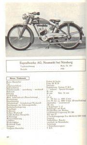 MotorradTypen1951-1953-2 [website]