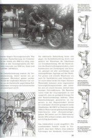 MotorradfahrenSchweizBand2-2 [website]