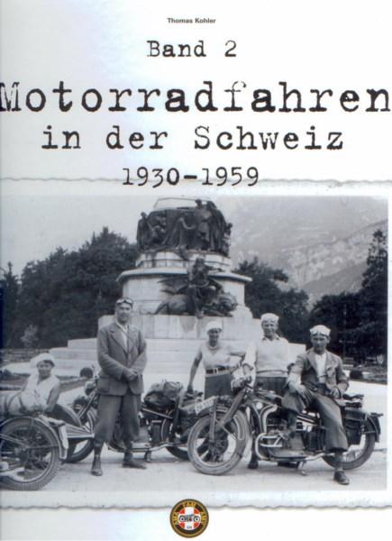 MotorradfahrenSchweizBand2 [website]