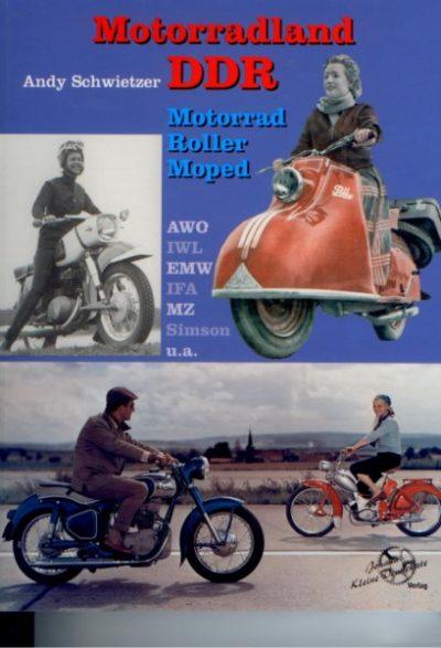 MotorradlandDDR [website]