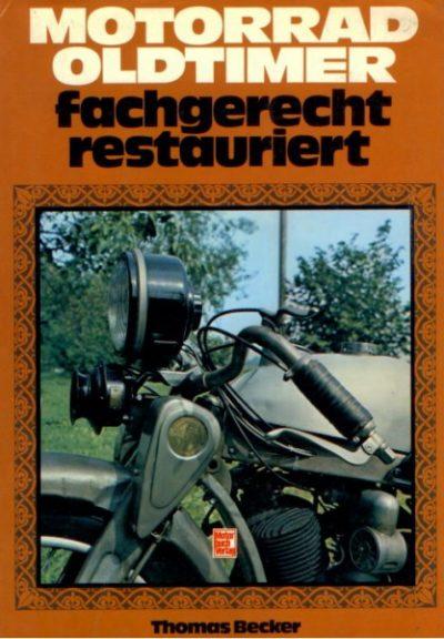 Motorradoldtimerfachrest [website]