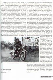 MotorradrennenRheinland2 [website]