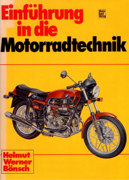 MotorradtechnikEinfuehrung [website]