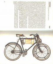 Motorraeder1885-2B [website]