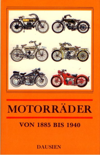 Motorraeder1885 [website]