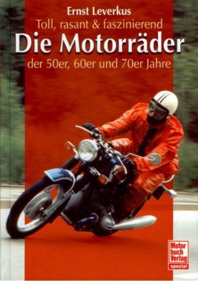 Motorraeder50er60er70er [website]