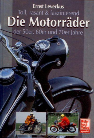 Motorraeder50er60er70erJahre [website]
