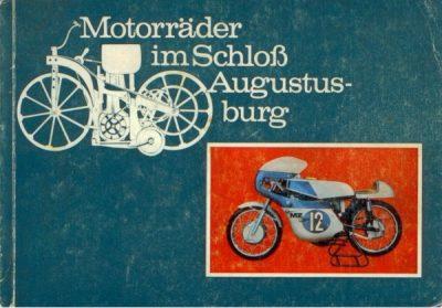 MotorraederAugustusburg [website]