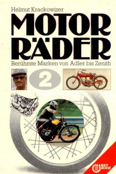 MotorraederBeruhmteMarken [website]