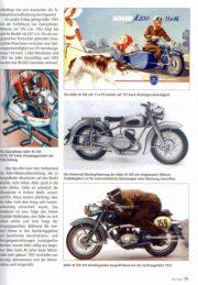 MotorraederBols2 [website]
