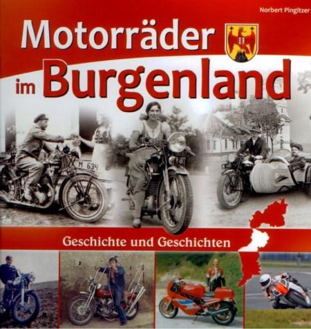 MotorraederBurgenland [website]